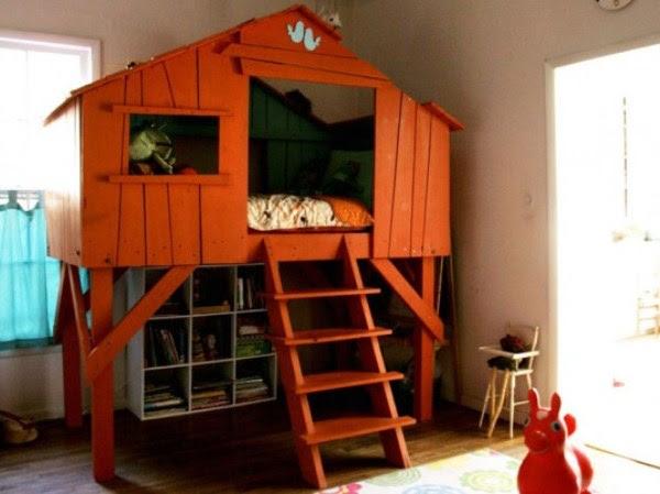 Awesome-camas-para-crianças (39)