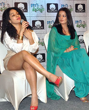 Masaba Gupta Indian Fashion Designer most hottest and sexiest pics