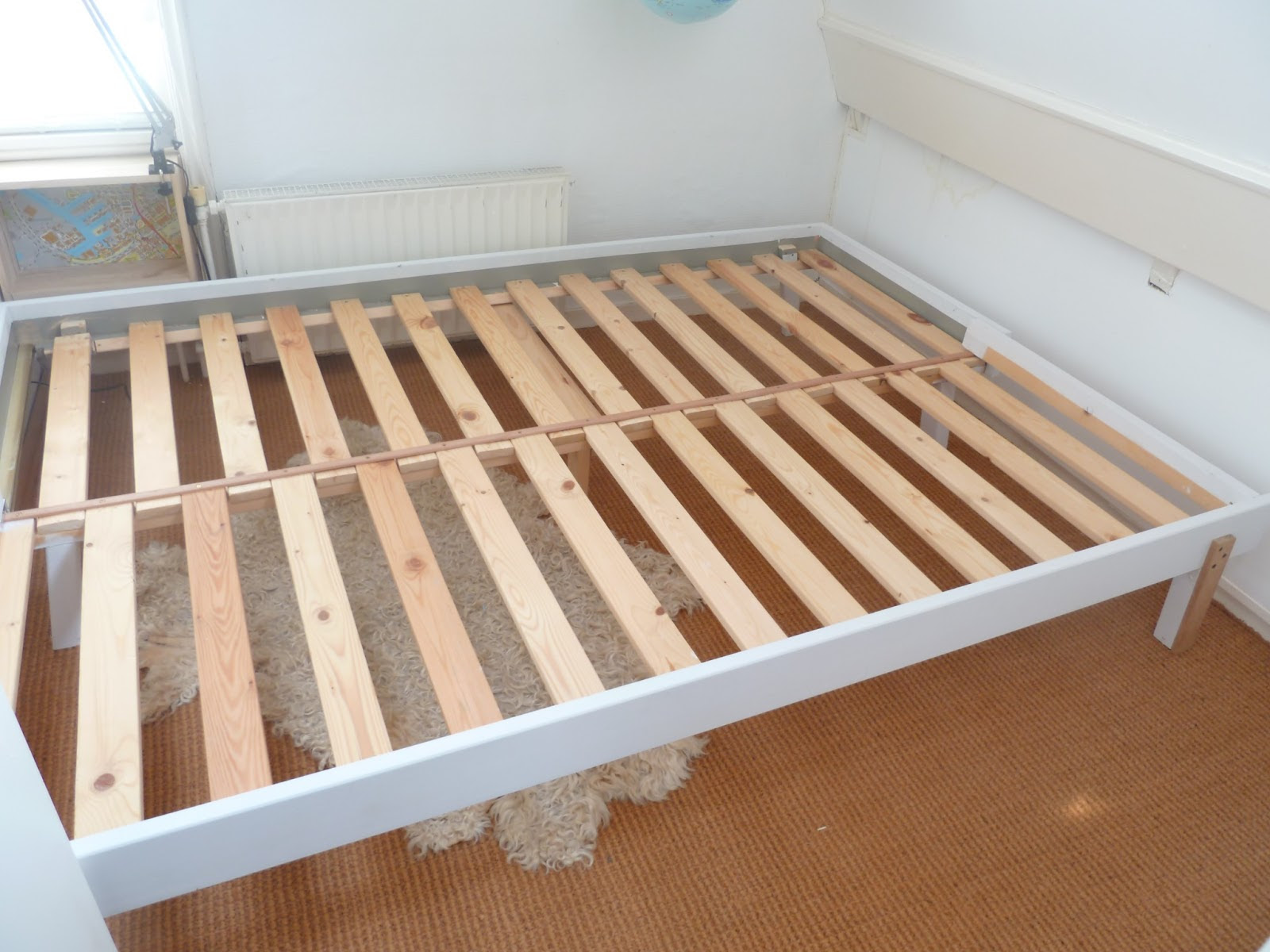 Ikea Wooden Sofa Bed Instructions Wooden Designs