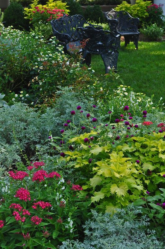 Grace Arents Garden (4)