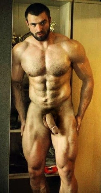 "tommytank3: ""If you like this, you should take a look at my blog - Tommytank3 for big cocks, small cocks, cut and intact cocks… AND GORGEOUS MEN Now over 40,000 happy, horny followers.. """