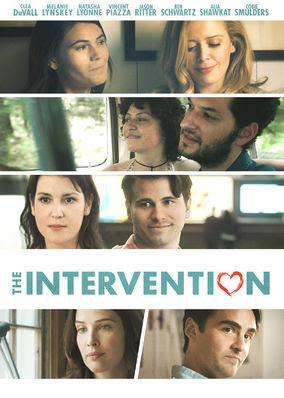 Intervention, The