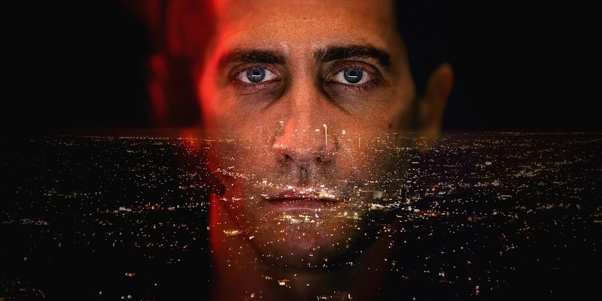 The Guilty (2021) FULL HD Movie English Full Watch