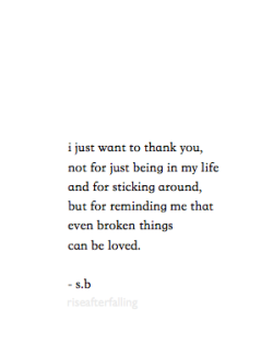 Love Quote Life Text Happy Sad Quotes Beautiful Words Inspiration