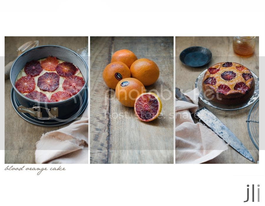 blood orange cake photo blog-3_zps0f237fb3.jpg