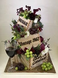 Pictures of Wedding Cakes in Boise   Greg Marsh Designer Cakes