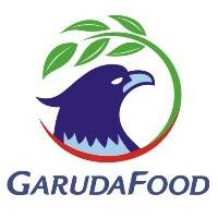 Lowongan Kerja Pt Garudafood Terbaru Juli 2021