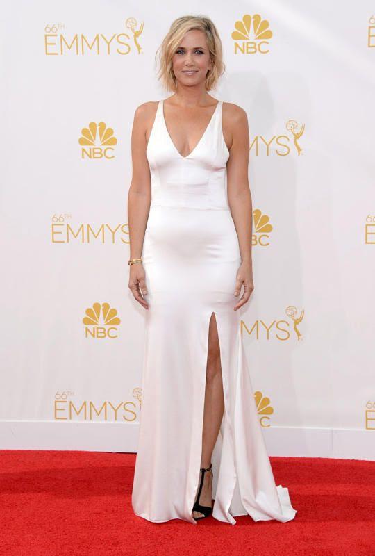 Kristen Wiig photo 8cc42e00-2cb4-11e4-90ec-29c9129bb37c_Kristin-Wiig-2014-Primetime-Emmy-Awards.jpg