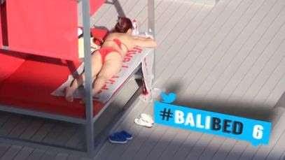 El primer 'hotel Twitter' del mundo está en España