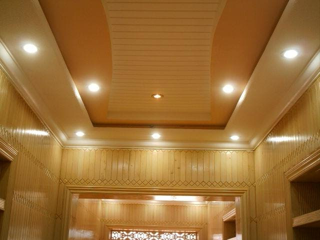 Best of Plaster Of Paris Ceiling Design