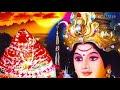अंगना पधारो महारानी मोरी शारदा भवानी Angna Padharo Maharani mp3 song