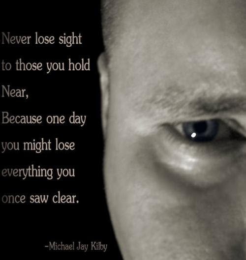 Losing Everything You Once Loved Quotes Quotations Sayings 2019