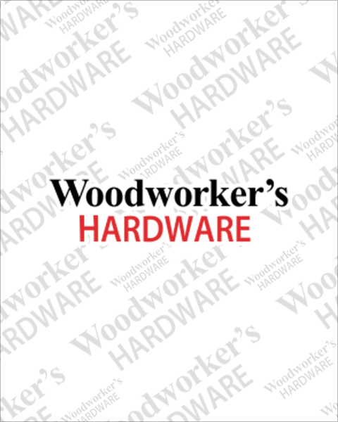 Woodworking Tools In Atlanta Wooden Table Design