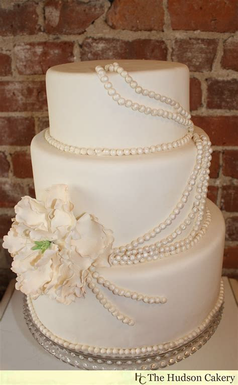 wedding cakes   One of our most popular designs, this