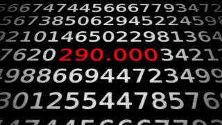 Zahlen, bitte! Linux wächst mit jeder Version um 290.000 neue Codezeilen