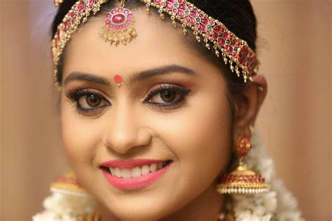 12 Best Indian Bridal Makeup Artists You Should Hire To