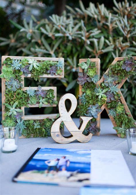 Pin by Dana Clark on Bridal Shower   Wedding initials