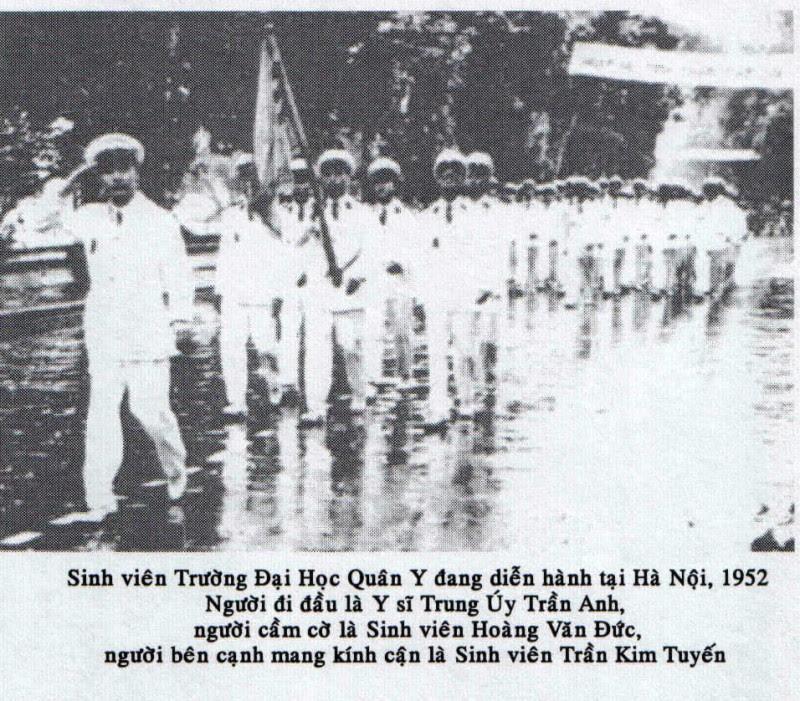 TQY3-1952b