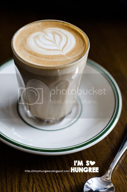 photo marion-breakfast-7813_zpsyabg31ou.jpg