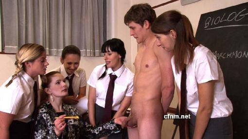 image Cum humiliation xxx students porking each