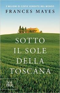Cortona: Sotto il sole della Toscana