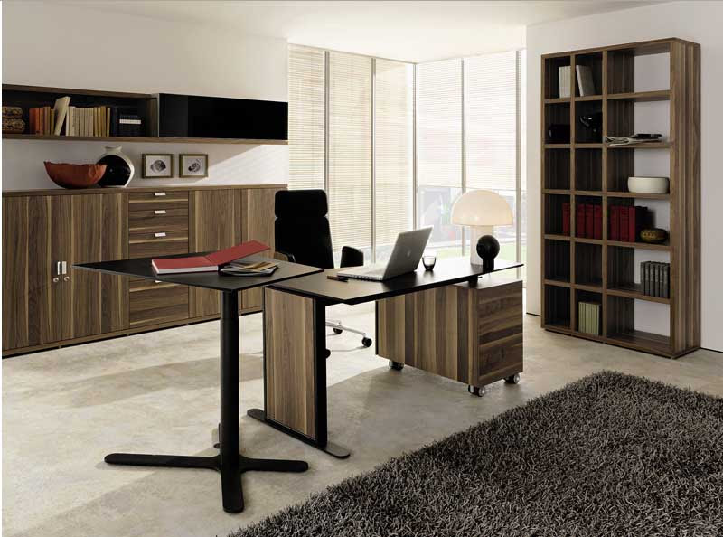 House Decorating Ideas | Home Office Decorating Ideas with ...