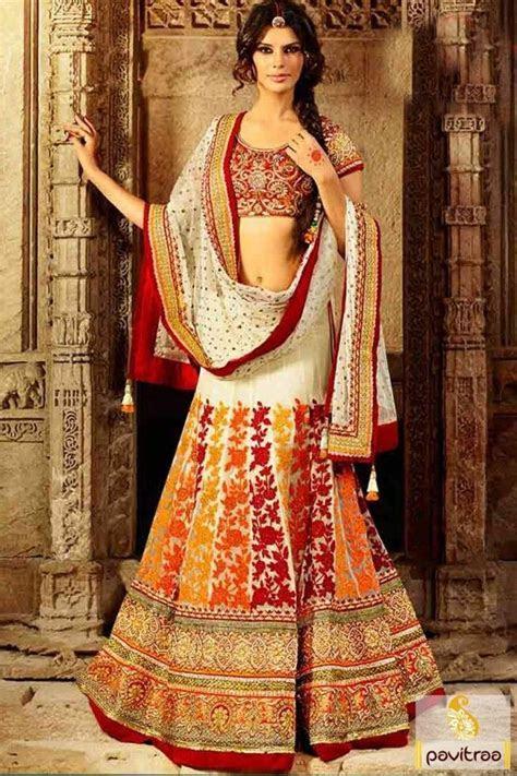 784 best Designer Lehengha Choli & Lehenga Style Sarees