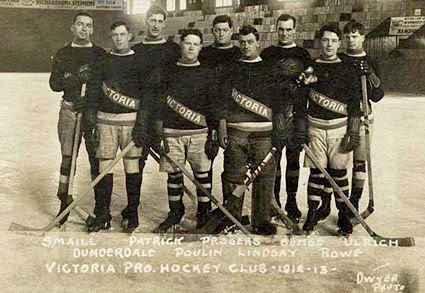 photo 1912-13 Victoria Senators-Aristocrats team.jpg