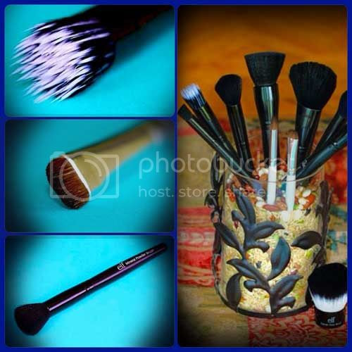 photo Top-Ten-Elf-Brushes-Collage_zps8a144a84.jpg