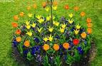 Orderly Garden Edging Ideas for Any Smart Enjoyment   Great Home ...