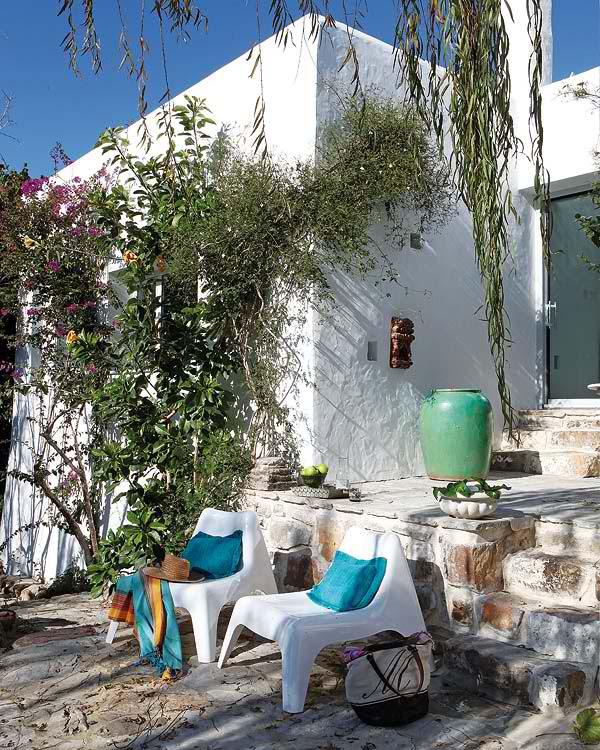modern country villa spain 15 exterior design ideas