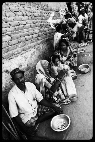 Ham Garibon...Ka Khuda ,,, Aj Ham Se Hai Juda by firoze shakir photographerno1