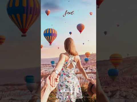 Sun Meri Shehzadi Status || New Lover Status || Whatapp Status 2020
