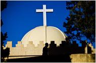 Iraq: Christians on the Run