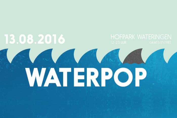 Waterpop 2016