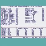 c-128-diagnostic-rev-789010