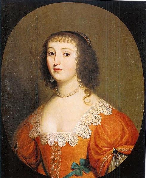 File:1636 Elisabeth of Bohemia.jpg
