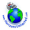 THE Motorcycle Travel website for everything you need to go travelling.