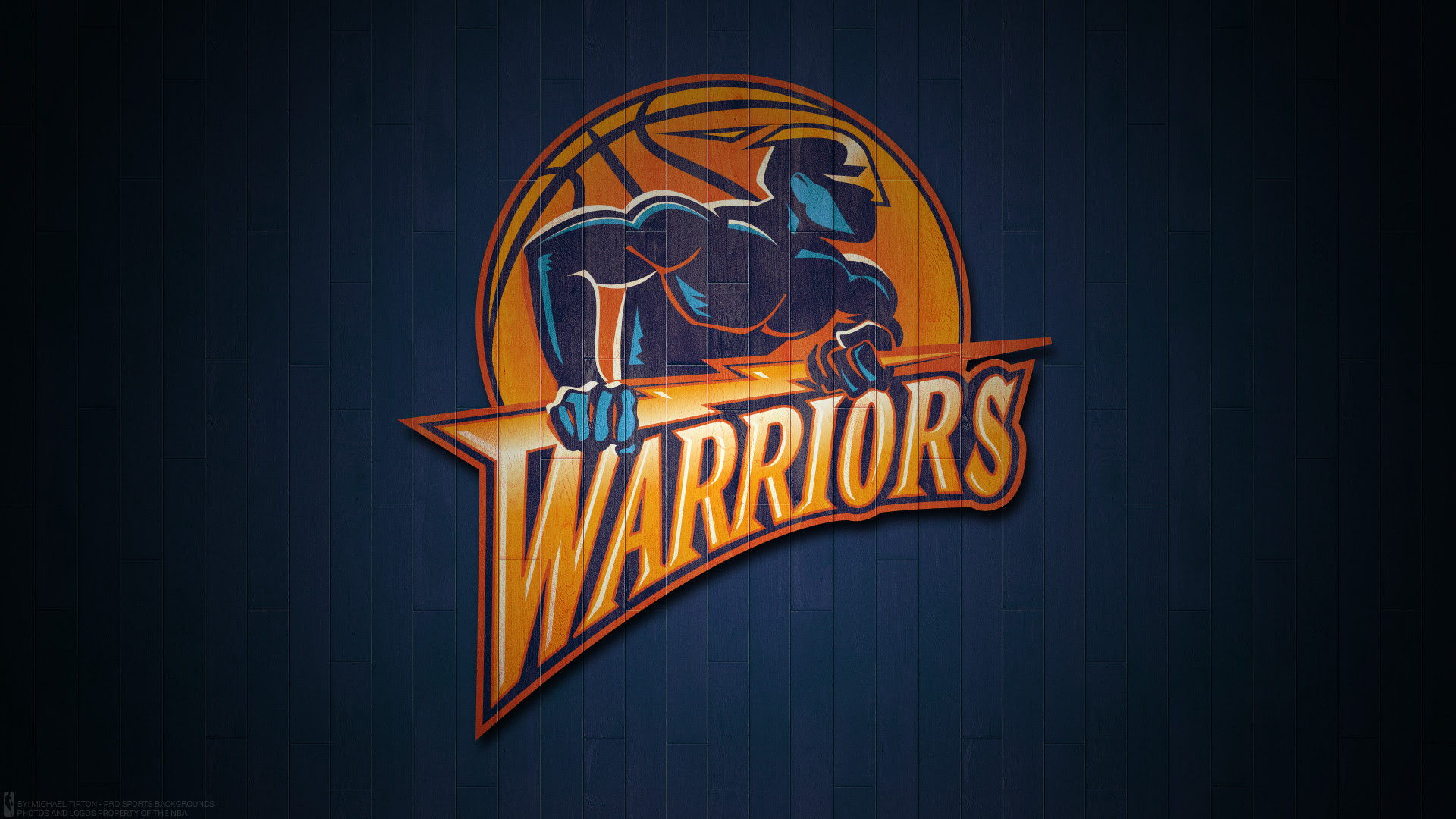 Gsw Wallpapers 63 Images