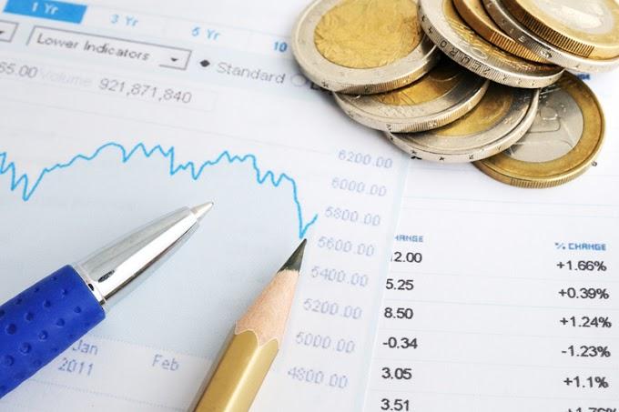 Top 5 des thèmes potentiellement influents sur les marchéspour la semaine du 26/10