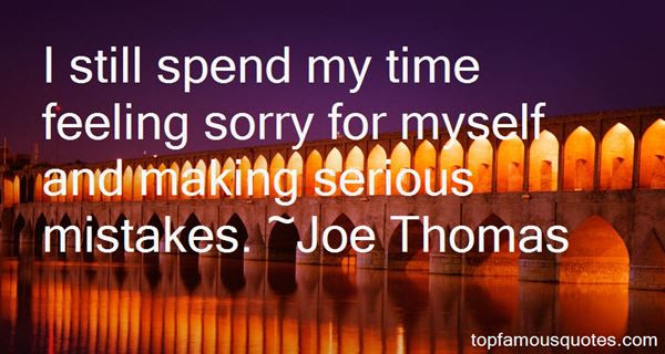 Sorry For My Mistake Quotes Best 3 Famous Quotes About Sorry For My