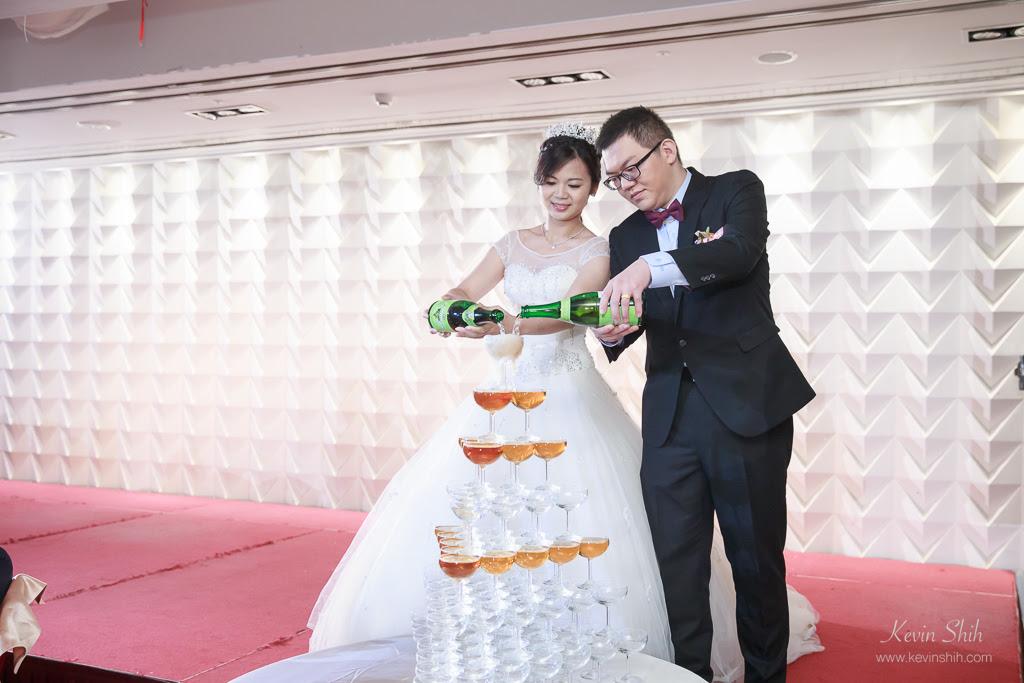 中和晶宴婚禮攝影-婚宴_049
