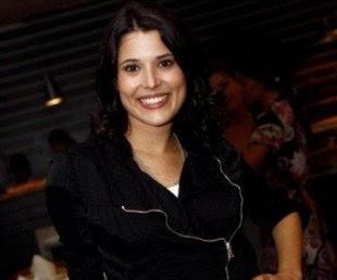 Apesar da indicação de muitos nomes, a atriz Manuela do