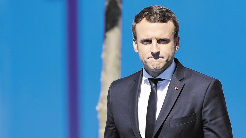 «Ce que retiennent les Français, c'est qu'ils auront moins d'APL, que le tabac passe à 10euros, que la CSG va augmenter», estime l'Ifop.