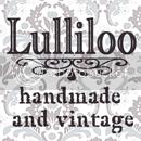 Lulliloo Handmade & Vintage Boutique