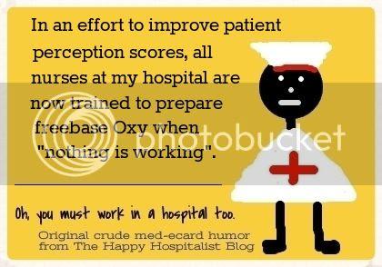 Free-Base-Oxy-Nurse-Pain-Card