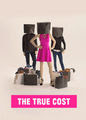 The True Cost | filmes-netflix.blogspot.com