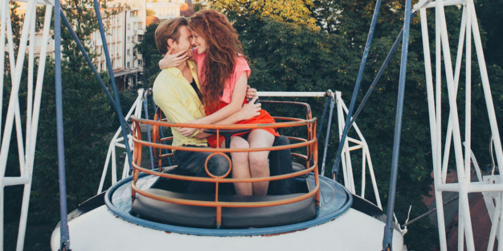 11 Things You Need to Do to Have a Lasting Relationship