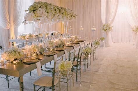 San Francisco Mint Weddings   Top Catering Venues