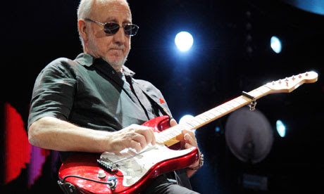 http://static.guim.co.uk/sys-images/Guardian/About/General/2013/3/4/1362397204288/Pete-Townshend-on-stage-i-008.jpg